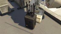 GTA Online: Alle 50 Störsender-Fundorte mit Video und Karte