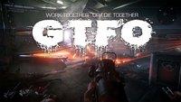 GTFO: Die ersten Bewertungen sind da – und das Spiel geht durch die Decke