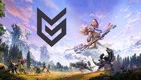 PS5: Sony will auch künftig auf Spiele mit Story setzen