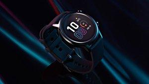 Honor MagicWatch 2: Günstige Smartwatch in zwei Varianten vorgestellt
