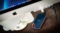 Top iMac-Zubehör: Diese Produkte machen den Apple-Rechner komplett