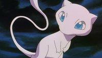 Pokémon Schwert & Schild: Mew bekommen - so gehts
