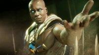 Mortal Kombat 11: Geras neuer Brutality spaltet die Community