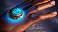 Magic-YouTuber ruft zum Boykott seines Lieblings-Spielmodus auf