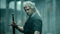 The Witcher auf Netflix: Größter Kritikpunkt soll in Staffel 2 behoben werden