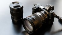Die besten Systemkameras 2021: Spiegellose Testsieger der Stiftung Warentest