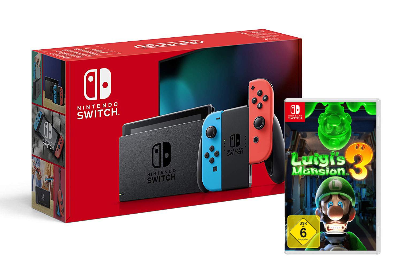 Nintendo guthaben kaufen
