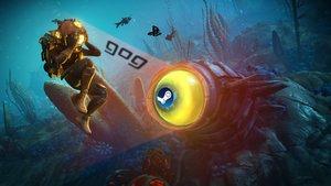 Kostenlose Spiele und PS4-Angebote: Ihr wisst, ihr wollt sie