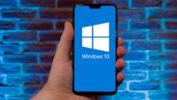 Windows 10 auf dem Android-Handy: Hacker schaffen, woran selbst Microsoft scheiterte