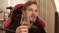 Tschüss, YouTube! So verabschiedet sich PewDiePie von der Videoplattform