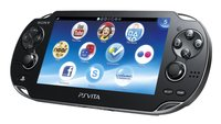 Sony gibt sich geschlagen: PlayStation-Hersteller überlässt Nintendo kampflos das Feld
