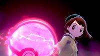 Pokémon Schwert und Schild: Der Pokéball Plus soll erneut zum Einsatz kommen – neues Patent aufgetaucht