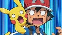 Seltene Pokémon-Karte für 60.000 Dollar verkauft - doch sie kam nie an