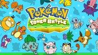 Pokémon: Zwei neue Spiele exklusiv für Facebook Gaming
