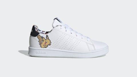 von definitiv neuen sind Adidas Die eine Sneaker Pokémon v7Ygybf6