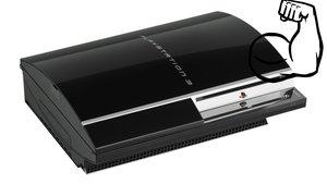 Entwickler ist sich sicher: PS3 immer noch stärker als aktuelle CPUs