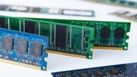 Günstigen Arbeitsspeicher kaufen: Warum man sich jetzt mit RAM eindecken sollte