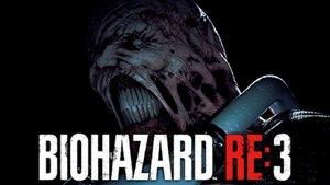Resident Evil 3: Nemesis hat nun einen Gastauftritt in der RE2-Demo