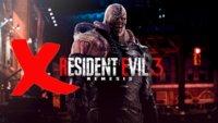10 neue Spiele, doch Resident Evil 3 ist nicht dabei: Das wissen wir über die Game Awards 2019