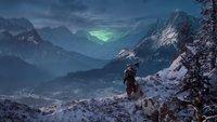 The Elder Scrolls Online: 2020 geht's wieder nach Skyrim