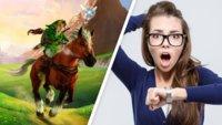 Die 10 krassesten Speedruns: Dark Souls, Super Mario 64 und mehr