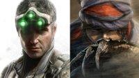 Ubisoft cancelt geheimes Spiel nach drei Jahren Entwicklungszeit