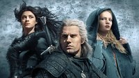 20 Staffeln für The Witcher: Showrunner hat große Pläne mit der Netflix-Serie