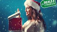 GIGA Top Deals: Die besten Angebote am Mittwoch