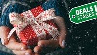 GIGA Top Deals: Die besten Angebote am Freitag