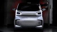 Elektroauto aus dem 3D-Drucker: Tesla-Alternative für Sparfüchse
