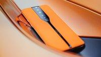 OnePlus: Neues Konzept-Smartphone besitzt einzigartige Funktion