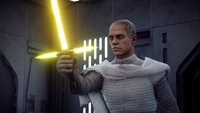 Star Wars Battlefront 2: Ihr könnt jetzt als Jedi-Papst kämpfen