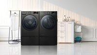Waschmaschine mit künstlicher Intelligenz: LG ThinQ Washer vorgestellt