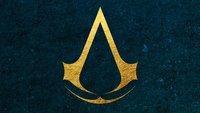 Assassin's Creed Ragnarok: Release-Datum und Infos zur Story geleakt?