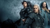 The Witcher: Netflix will echte Hexer einstellen