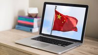 Windows-Alternative aus China: Neues Betriebssystem soll Microsofts OS ersetzen