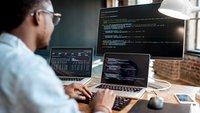 PHP-Dateien öffnen, bearbeiten und ausführen – so geht's