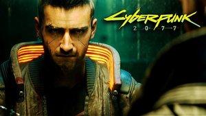Cyberpunk 2077: Release und Multiplayer verschoben