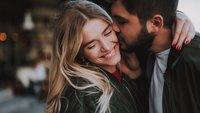 Parship – so funktioniert das Dating-Portal