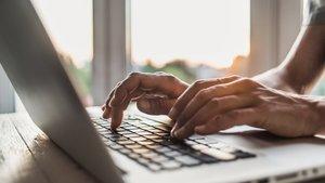 Die besten Laptops 2020 für Büro, Uni & Arbeit: Testsieger und Bestseller im Vergleich