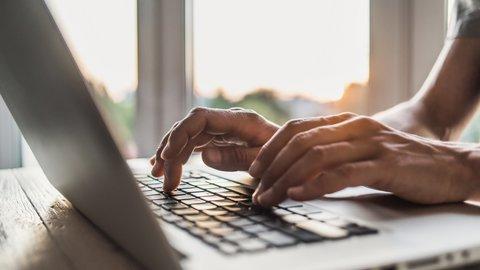 Laptop Test 2020 Die Besten Notebooks Fur Buro Uni Und Arbeit