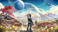 Rollenspiel-Angebote für die PS4: Bis zu 70 Euro sparen bei den besten RPGs