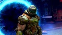 Doom Eternal: Entwickler hat erfrischende Einstellung zu Mikrotransaktionen