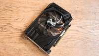 AMD zündet den Turbo: Neue Grafikkarte wird dank Update noch schneller