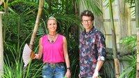 RTL-Dschungelcamp 2020 im TV und Live-Stream: Wer ist raus? (Tag 14) + alle Ausstrahlungstermine #IBES2020