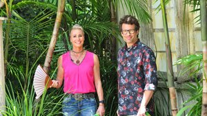 RTL-Dschungelcamp 2020 im TV und Live-Stream: Wer ist raus? (Tag 10) + alle Ausstrahlungstermine #IBES2020
