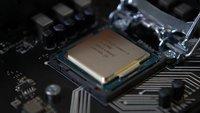 Neuer Top-Prozessor von Intel aufgetaucht: Jetzt wissen wir, wie viel er kosten soll