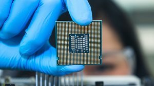 Intel Core i7-9700K im Preisverfall: Top-Prozessor so günstig wie noch nie