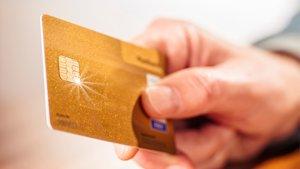 Amazon: 40€ geschenkt, 3 % Rabatt auf alles – die Kreditkarte ist mit App jetzt noch besser