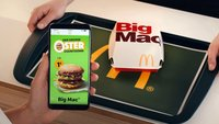 Big Mac für 1 Euro und mehr: McDonald's startet krasse Oster-Aktion